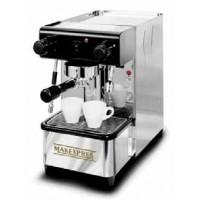 CAFETERA MAKEXPRES 1 GRP.PULSER INOX