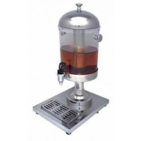 DISPENSADOR DE BEBIDAS DZ-301 G SIMPLE
