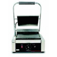 GRILL ELECTRICO SIMPLE GE-1-B