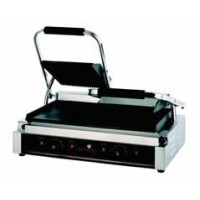GRILL ELECTRICO DOBLE GE-2 B