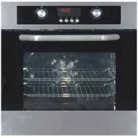 HORNO ELECTRICO INDEP. CATALITICO ROMMER H-609