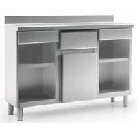 MUEBLE CAFETERO MCFE-200