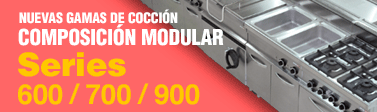 Series 600-700-900